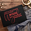 Thumbnail: Way Maker - Canvas - Carry All Pouch