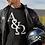 Thumbnail: Alpha and Omega -  T-Shirt