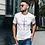 """Thumbnail: """"Jesus"""" T-Shirt"""