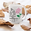 Thumbnail: You Are Beautiful, For You Are Fearfully And Wonderfully Made - Mug
