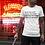 Thumbnail: Heal The Sick - T-Shirt