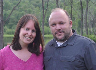 Kevin and Amy Riordan.jpg