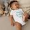 Thumbnail: Brand Sparkling New  - Baby Onesie
