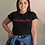 Thumbnail: Ladies Linking Arms Ministry T-Shirt