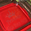 Thumbnail: Personalized (Glass Etched) Pyrex Bakeware/Casserole Dish