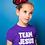 Thumbnail: TEAM JESUS T-Shirt - Children