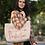 Thumbnail: Progress Not Perfection - Tote Bag