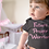 Thumbnail: Future Prayer Warrior  - Baby Onesie