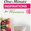 Thumbnail: One-Minute Inspirations for Women - Devotional
