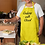 Thumbnail: Cooking With Christ - Apron