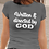 Thumbnail: Written and directed by GOD T-Shirt