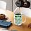 Thumbnail: I Am A Child Of God - Mug