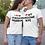 Thumbnail: I ❤️ My Awesome Husband/Wife