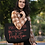 Thumbnail: Progress Not Perfection - Tote Bag