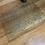 Thumbnail: Personalized Etched Glass Cutting Board