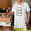 Thumbnail: I Can Do All Things Through Christ Even Cook - Apron