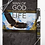 Thumbnail: Man of God, Pen & Softcover Devotion Book Gift Set