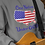 Thumbnail: One Nation Under God - Hoodie