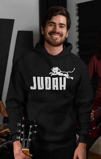 LION of JUDAH - Hoodie