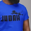 Thumbnail: Lion of JUDAH T-Shirt