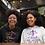 Thumbnail: Sisters In Christ Hoodie
