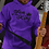Thumbnail: Son of The King - Hoodie