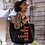 Thumbnail: Oh How He Loves Us - Tote Bag