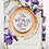 Thumbnail: The Woman God Sees, Prayer Journal and Pen Gift Set, ESV