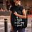 Thumbnail: It Is Well With My Soul - Tote Bag