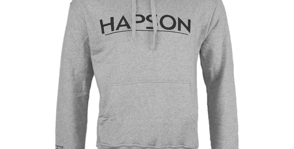 H-Hapson001