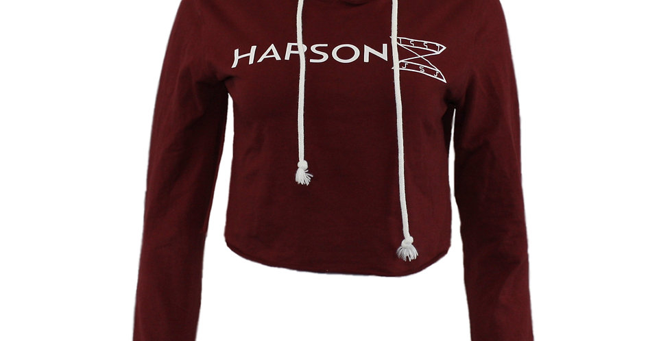 FC-Hapson001