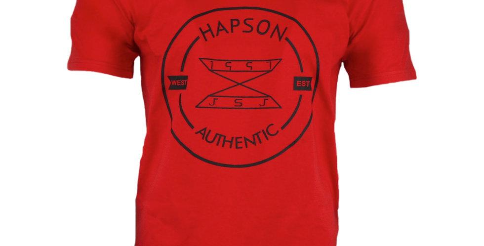 T-Hapson004
