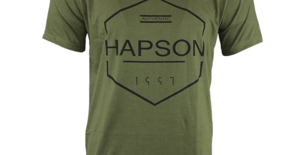 T-Hapson003