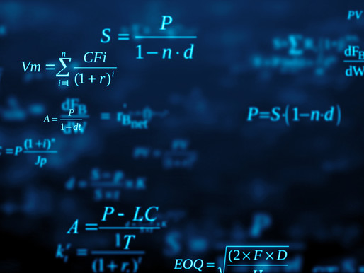 Faculty Position in Theoretical Physics at Emory University