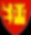 Fredrikstad_komm.svg.png