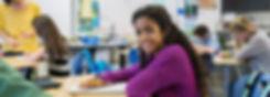 Language Arts and Culture Classes