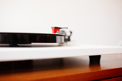 turntable1_sm