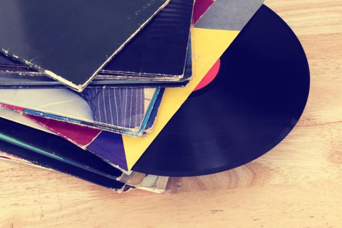 records1-sm
