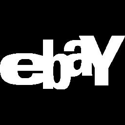 ebay-xxl