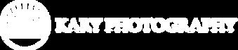 Logo Black Kopie 2.png
