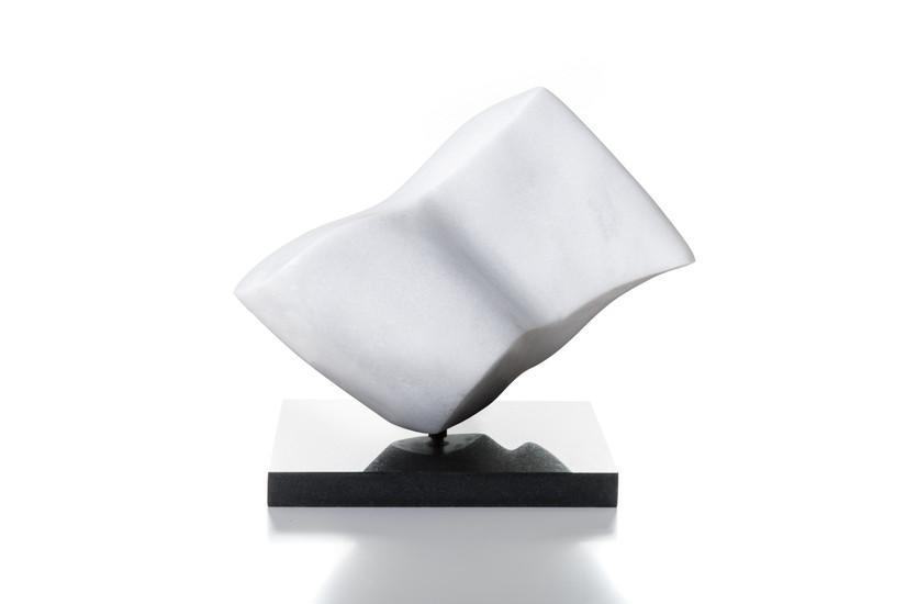 Skulptur8 .jpg