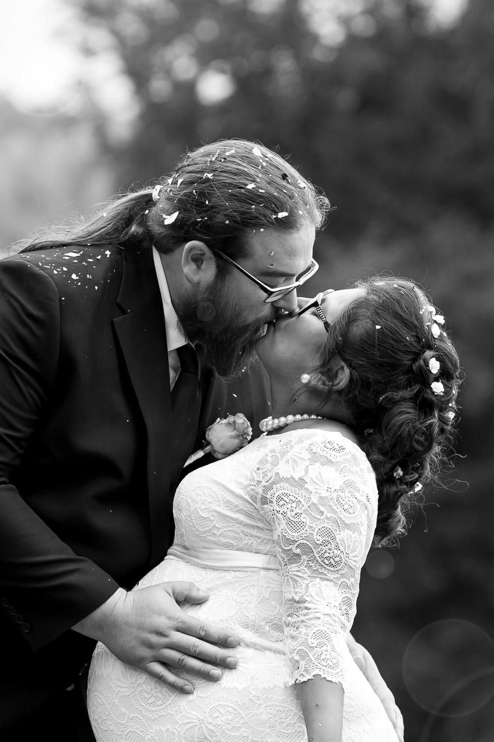 Wedding Shooting (31 von 74).jpg