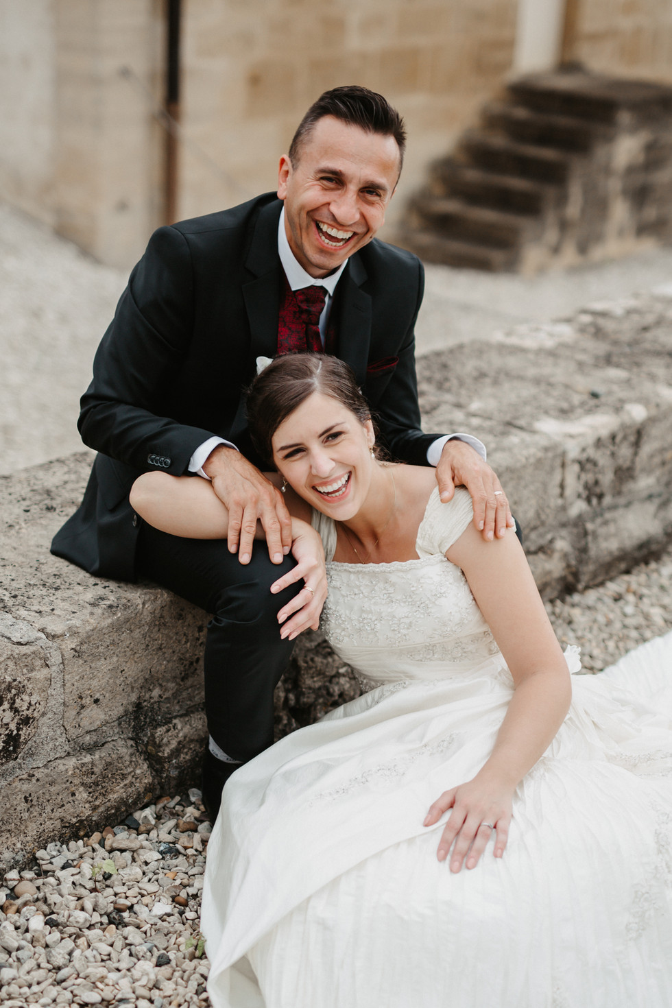 C&O Wedding (587 von 784).jpg