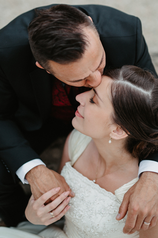 C&O Wedding (581 von 784).jpg