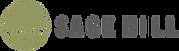 Sage Hill Logo.png