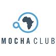 Mocha Club.png