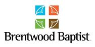 Brentwood Baptist Logo.png