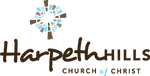 Harpeth Hills Logo.png