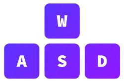 wasd-keys-game-control-keyboard-buttons-gaming-vector-30506743_edited_edited.jpg