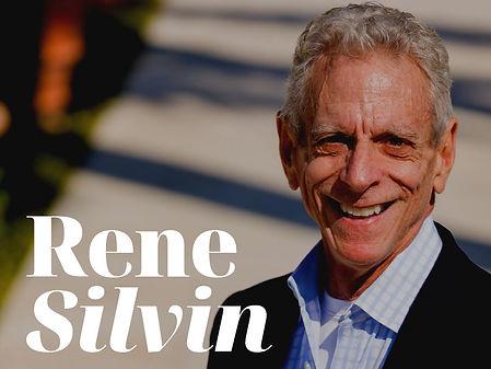 Rene Silvin 2020 1.JPG